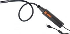 Caméra endoscopique USB étanche UEC-2620