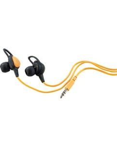 Écouteurs Sport étanches
