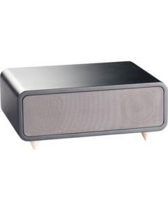 Haut-parleurs USB et bluetooth ''MSS-440.bt'' - Noir