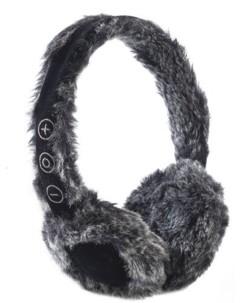 Micro Casque cache oreille et bluetooth