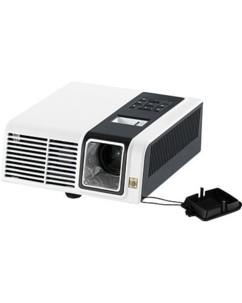 Projecteur vidéo DLP HDMI ''Dl-455M.HDMI''