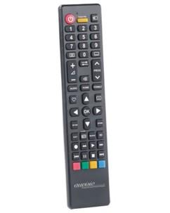 Télécommande de rechange pour téléviseurs Sony