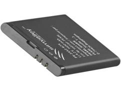 Batterie pour téléphone XL-932.GPS.