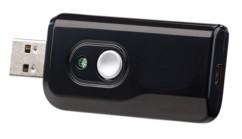 Convertisseur vidéo USB PC/MAC pour sources analogiques