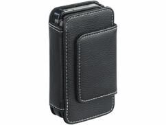 Étui de protection pour iPhone 4 / 4S