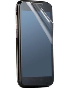 Film de protection pour smartphone Android SP-140