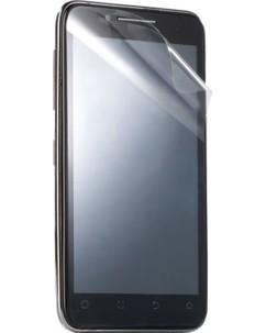 Film de protection pour smartphones SPX-8