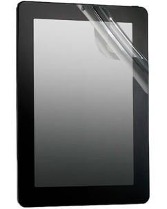 Film de protection pour tablettes PC X10.Mini