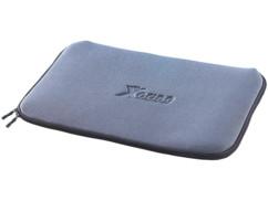 Housse pour ordinateur portable ''Protector Skin''