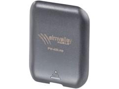 Batterie de remplacement pour smartwatch PW-430.mp