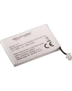 Batterie  pour ''RX-80 Pico V1 et 2''