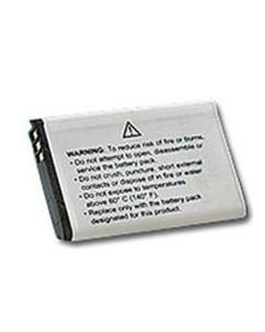 Batterie supplémentaire pour smartphone SP-100