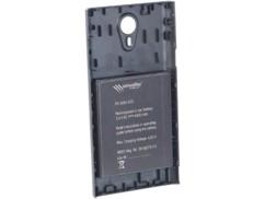 Batterie supplémentaire pour smartphone SPX-34 - 4000 mAh