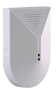 détecteur de bris de vitre et fenetre pour alarme maison xmd5400 visortech