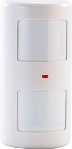 Détecteur de mouvements pour alarmes ''XMD-110'' et ''XMD-3200.pro''