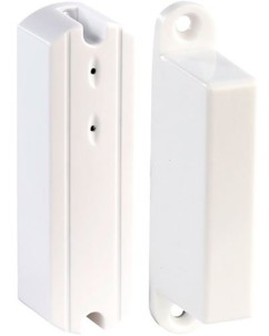Détecteur porte supplémentaire pour alarme XMD-1600.Easy