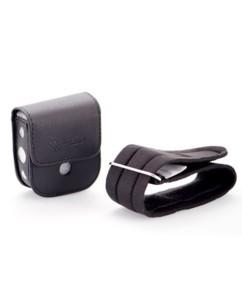 Étui de protection pour traceurs GPS