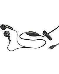 Kit mains-libres de rechange pour téléphone ''XL-937''