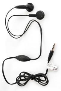 Micro-casque stéréo pour téléphone portable outdoor XT-820