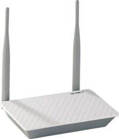 Routeur wifi ''WRP-600.ac'' Dual Band / WPS
