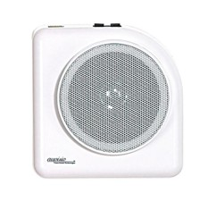 Sonnette MP3 personnalisable