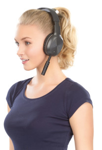 miniadaptateur bluetooth sans fil pour casque filaire chaine hifi autoradio bta40 callstel