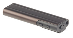 Mini enregistreur dictaphone format clé usb pour enregistrement discret espion camouflé preuves