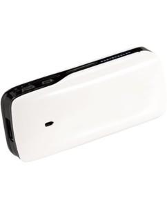 Mini routeur wifi 3G ''WRP-520.pro'' avec batterie 5200 mAh
