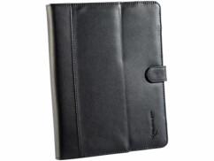 Étui de protection et support tablette jusqu'à 9,7''