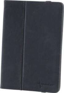 Étui de protection universel avec présentoir pour tablette tactile - 7''