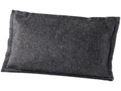 Déshumidificateur d'air réutilisable - 1 kg