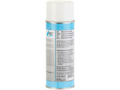 Spray d'étanchéité - Blanc - 400 ml