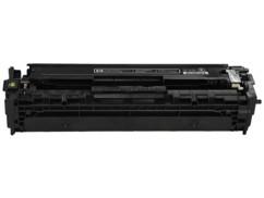 Toner compatible CB543 - jaune