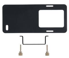 Adaptateur caméra sport pour support 3 axes connecté GS-100.bt