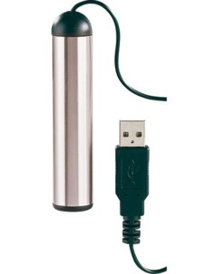 Bâton Chauffant USB