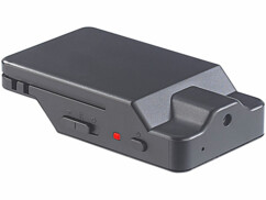 Caméra de surveillance intelligente DSC-32.mini