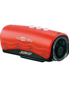 Caméra Sport Full HD 1080P ''DV-82.Aqua''