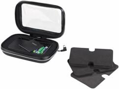 Étui de Protection et Alimentation Pour GPS/Smartphone GPS