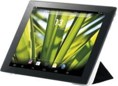 Étui de protection pour tablette Touchlet X10.Quad.v2
