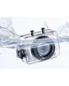 Kit de 7 accessoires pour caméra Sport 3en1 ''DV-500''