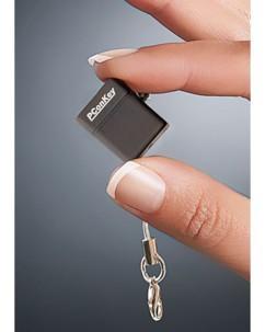 Clé USB étanche ''Square II'' - 64 Go