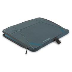 Housse de protection 2 en 1 pour Notebook