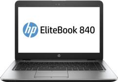 HP EliteBook 840 G3 reconditionné.