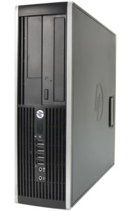 pc reconditionné hp 8300 elite intel i3 3220 disque dur 500go ram 8go windows 10 home