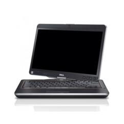Tablette PC DELL Latitude XT3 reconditionnée chez Pearl Diffusion.