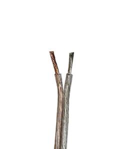 Câble 2 x 2,5 mm² - Au mètre