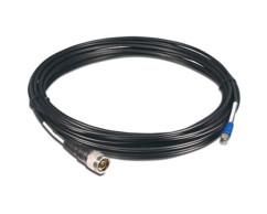 Rallonge pour antenne wifi TEW-L208 - 8 m