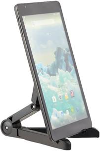 Support réglable pour tablette & liseuse numérique