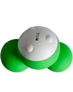 Yooo Green Fresh sans chargeur