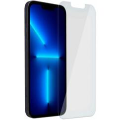 Image du verre trempé 9H pour l'iPhone 13 Pro Max